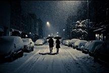 Winter Wonderland / Winter wonderland