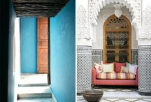 Morocco / Beautiful pictures of morocco