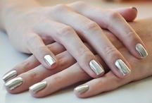 Good Looking Nails