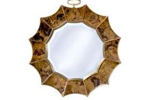 mirrors / by pearson company