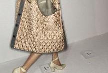 Fashion: The Woman / by Rizka Amalia