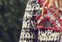 w e a r  c o a t s / it's a coat craze / by bo joplin