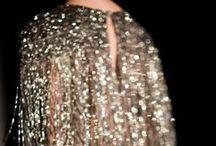 gown-town / gown fashion / by bo joplin