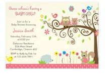 My BFF is having a BABY!! / Baby shower ideas