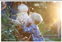 Family Photography / by Blossom Blue Photography