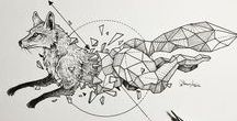 Idee per disegni