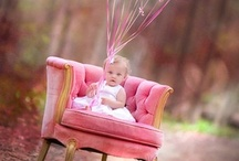 Children Photography Ideas