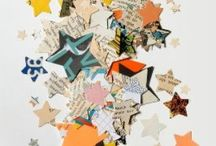 paper craft/scrapbook