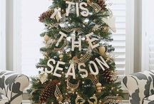 It's the most wonderful time of the year!!!