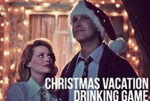 Christmas! / by Kristin