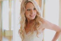 bridal / by Sarah Anne