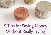 Money Saving Tips & Cheap Date Night Ideas / Dating doesn't have to be expensive and when you're married it's important to still date your spouse so here are some fun and cheap ideas