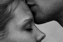 love. / by Sarah Anne