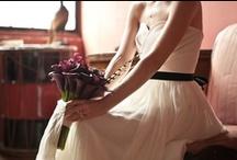 { Wedding Inspiration }