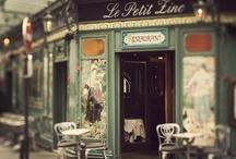 Paris... c'est Paris