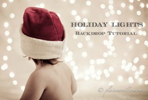 Photography Tips / Tips on how to take great photos, edit photos and creating light boxes - useful for craft businesses