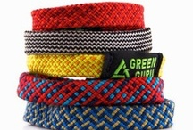 Upcycle / Here is a collection of unique upcycled projects we like.  / by Green Guru Gear