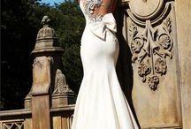 If I do... / Wedding ideas / by Maria Cristal Taveras Robles