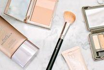 MAKEUP /// / Beautiful makeup ideas
