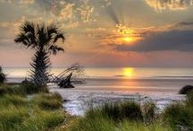 Low Country ❤️ / by Dragonfly Nest