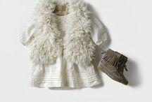 What to wear | children