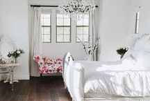 INTERIORS /// / A pinterest board dedicated to design ideas in your home and living a fashionable life in your house.