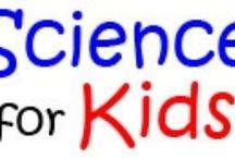 ED - Elem. Science