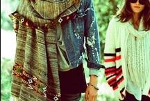 Style / by cc mira
