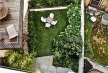 Gardens & great ideas