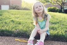 Children's Health and Wellness