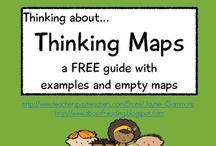 ED - Thinking Maps