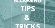 Blogging Tips & Tricks / Loads and loads of Blogging Ideas Tips & Tricks!! WANT AN INVITATION TO THIS BOARD?  Send a request to candacetowner@msn.com - with the board name in subject line. :)
