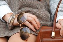 Fashion / by Lindsey Purington