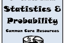 Math: Probability