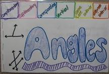 Math: Angles