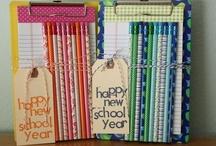 Gifts: Teachers