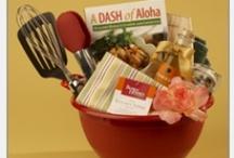 Gifts: Housewarming