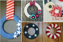 For Me: Wreaths