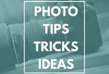 Photography Tips Tricks Ideas & Inspiration / Photography ideas tips & tricks. WANT AN INVITIATION TO THIS BOARD?  Send a request to pinterest@pixel26.com with board name in the subject.