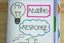 ED - Reading Response