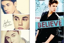 Bieber Fever / Everything about the Biebs you'd want to know. / by BOP & Tiger Beat Magazines