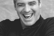 :::::: George Clooney ::::::