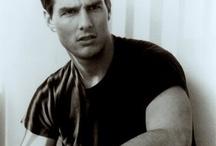 :::::: Tom Cruise ::::::