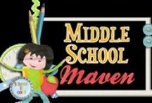 ED - Middle School