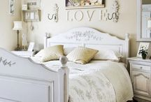 Room Decor/Design