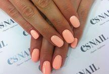 Nails/Nail design