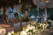 Wedding / by Patricia Muno