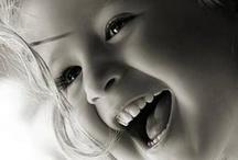 :::::: Smile ::::::