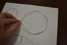 Math: Circles/Circumference