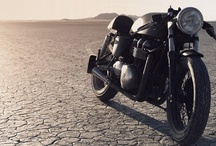 :::::: motorcycle ::::::